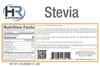 BULK Stevia 90% Steviosides Extract Powder