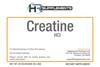BULK Creatine HCl Powder