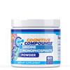 Uridine Monophosphate Powder