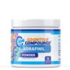 Adrafinil Powder