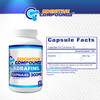 Adrafinil Capsules | 300mg | 30 Count