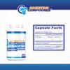 Aniracetam Capsules   1000mg    120 Count
