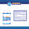 Noopept Capsules   30mg   90 Count
