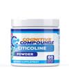Citicoline Powder