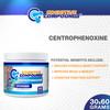 Centrophenoxine Powder