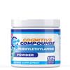 Phenylethylamine Powder