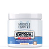 Workout Accelerator Powder