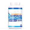 Phosphatidylserine Softgel | 100mg | 60 Count (SMART PS™ Phosphatide Complex)