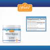 Mushroom Extract Powder Bundle | Nine Mushrooms | 30% Beta Glucan Min. | Whole Fruiting Body