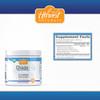 Chaga Mushroom Extract | 30% Beta Glucan Min. | Whole Fruiting Body | Inonotus obliquus