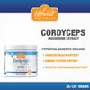 Cordyceps (Cordyceps Militaris) Mushroom Extract Powder