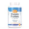 Mucuna Pruriens 20% L-Dopa Extract Capsules