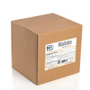 BULK Maitake Mushroom Extract Powder | Grifola frondosa