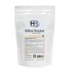 BULK Willow Bracket Mushroom Extract Powder | Phellinus igniarius