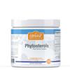 Phytosterols Powder | Plant Sterols Complex