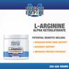 L-Arginine Alpha Ketoglutarate AAKG Powder