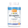Ashwagandha Shoden® Root & Leaf Extract Capsules   35% Withanolide Glycosides