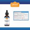 Vitamin D | D3 Cholecalciferol | 1500 IU Drops | 900 Servings