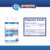 Рhenibut HCl Capsules | 275mg & 500mg