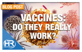 Vaccines: Do They Really Work?