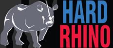 HardRhino.com
