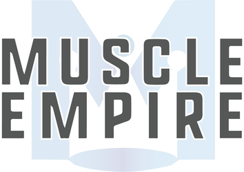 Muscle Empire