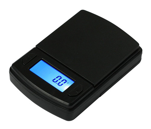 DigitZ Dz1-600 Digital Pocket Scale