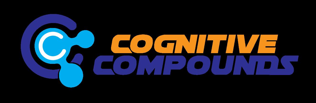 Cognitive Compounds