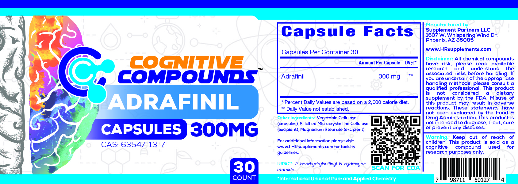adrafinil-30-count.jpg