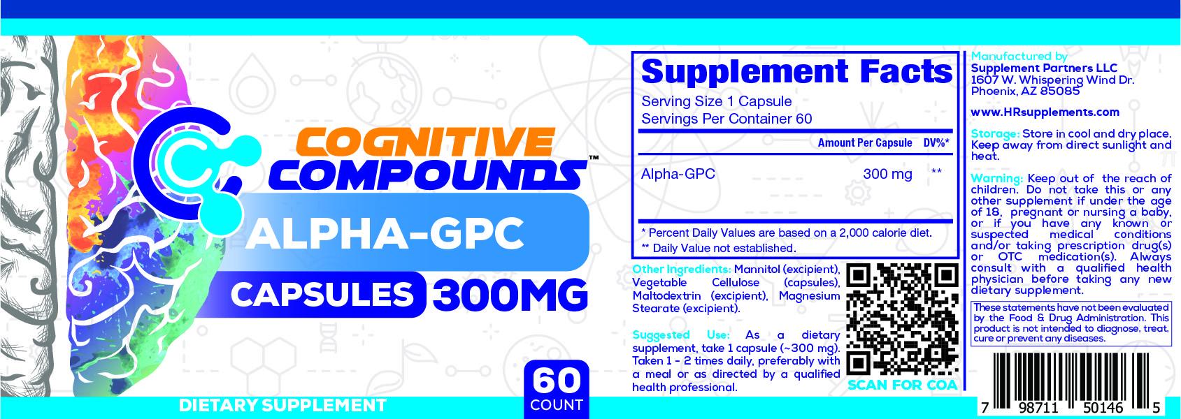 alpha-gpc-60-count.jpg