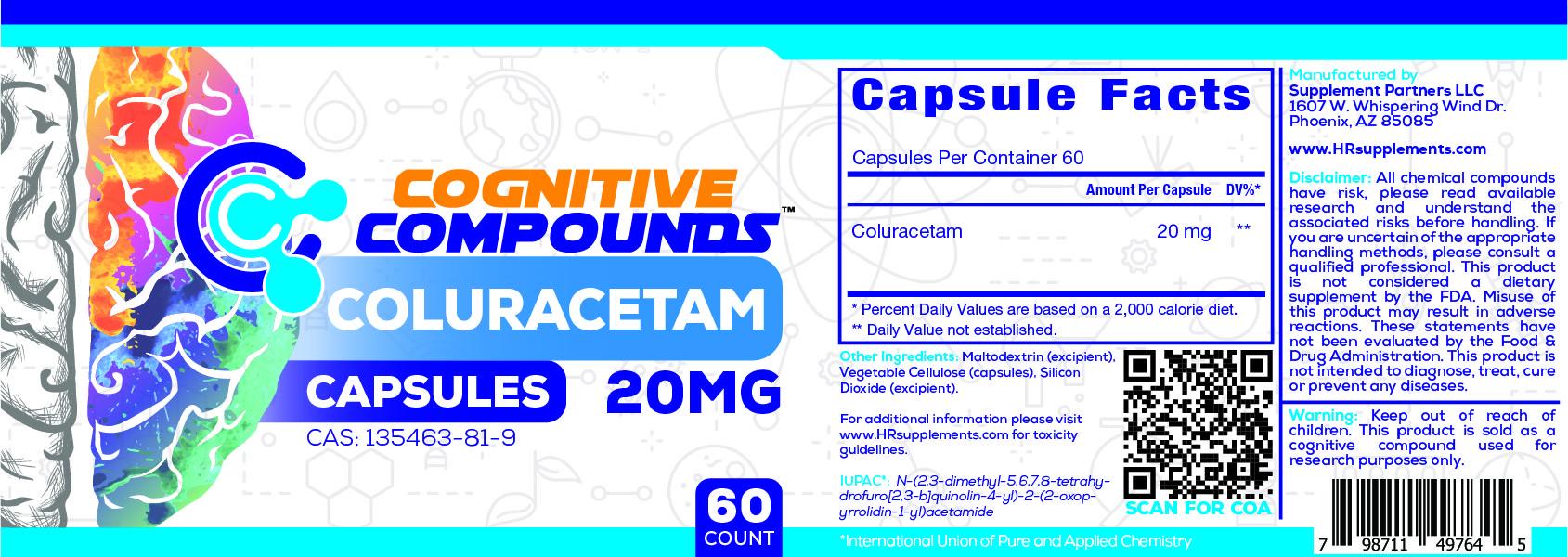 citicoline-120-count.jpg