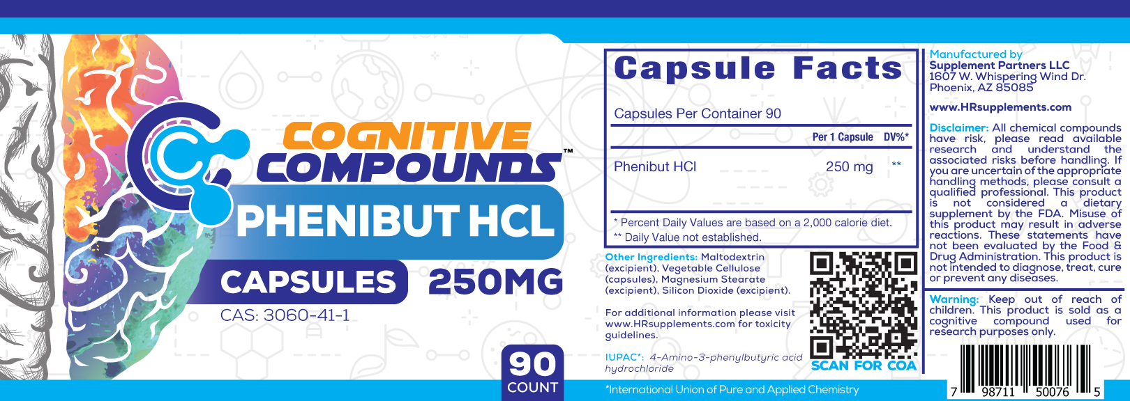 phenibut-hcl-90-count-2x5.625-hr.jpg
