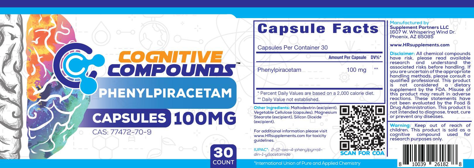 phenylpiracetam-30-count-2x5.625-hr.jpg