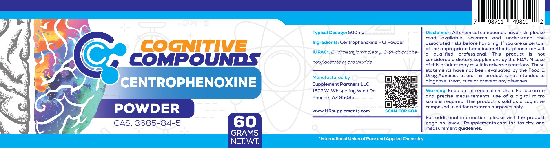 centrophenoxine-60-gram.jpg