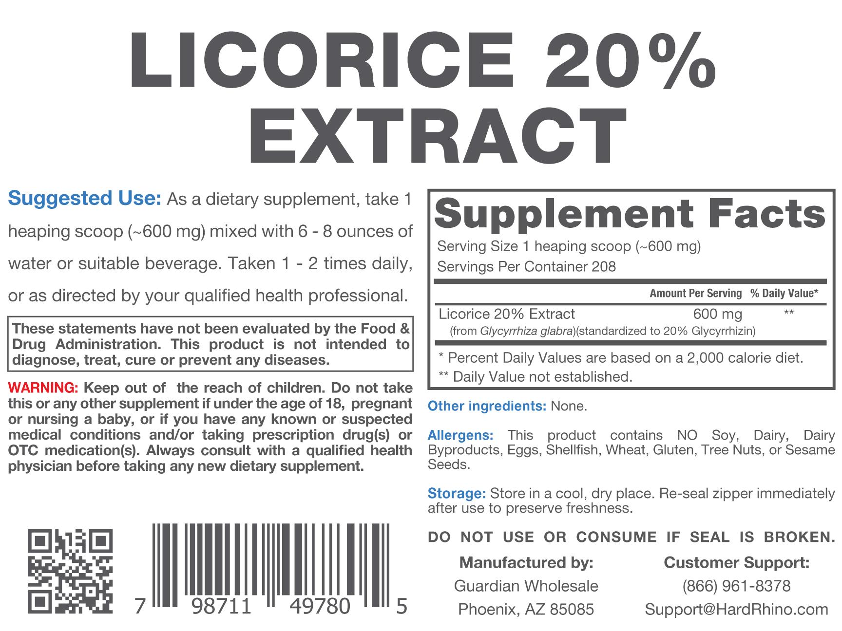 agmatine-sulfate-250-gram-11.25x2.30-hr.jpg