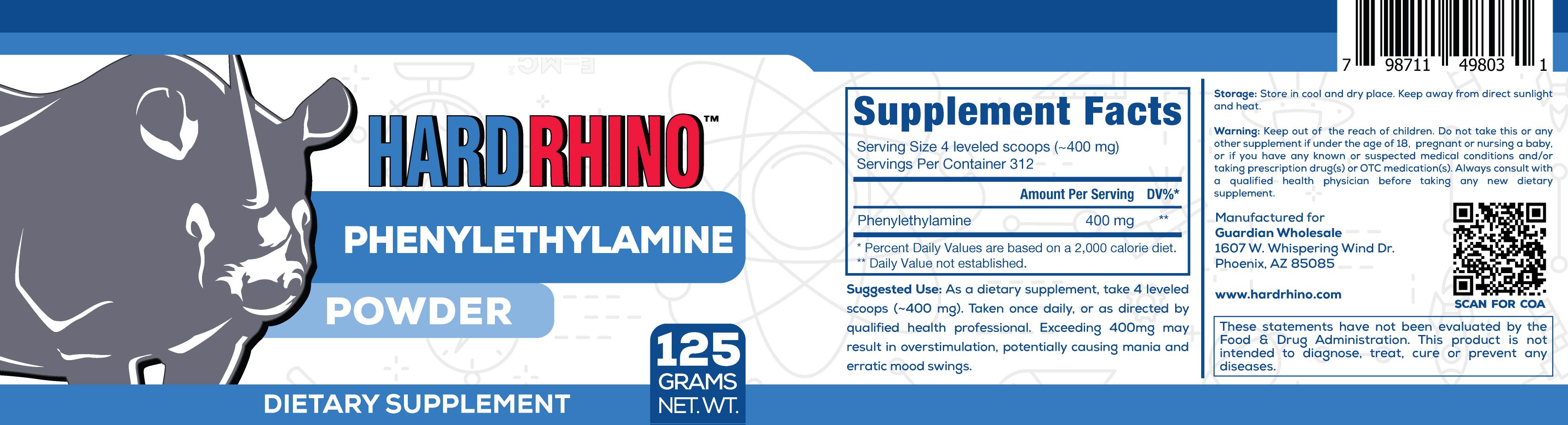 choline-complex-dmae-400mg-120-count-3.25x7.50-hr.jpg