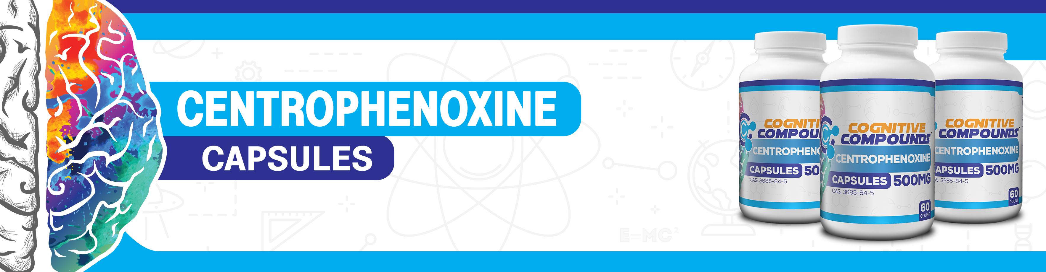 centrophenoxine.jpg
