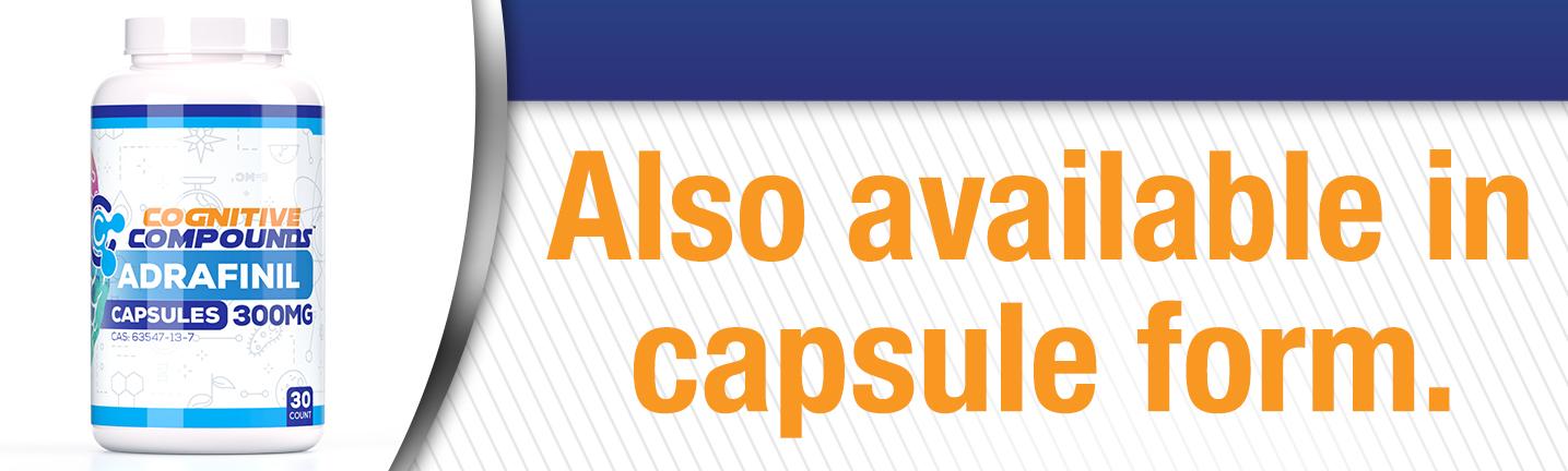 adrafinil-capsules-also-10-21.jpg
