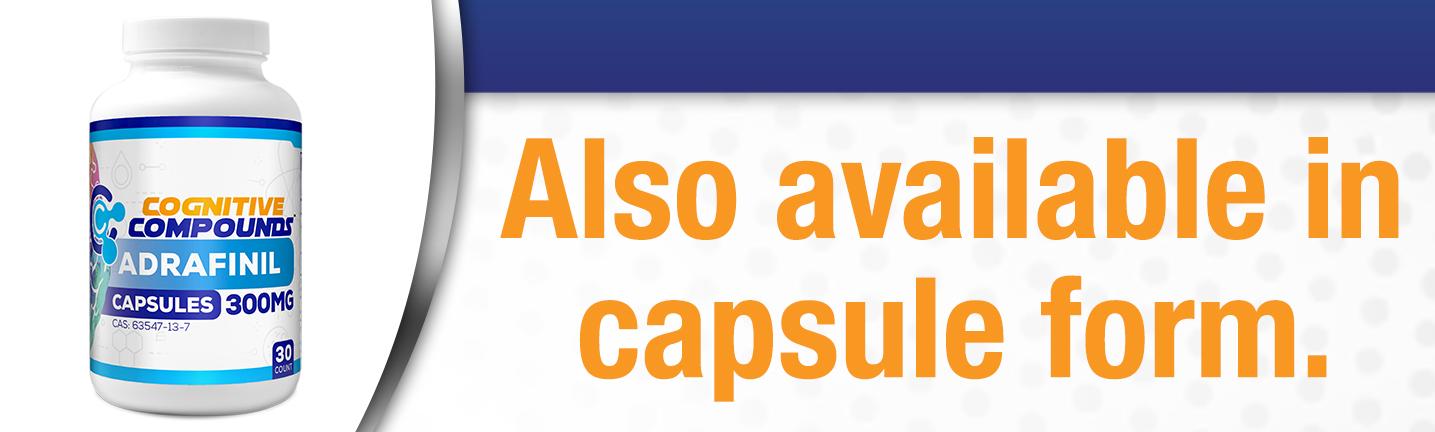 adrafinil-capsules-also.jpg