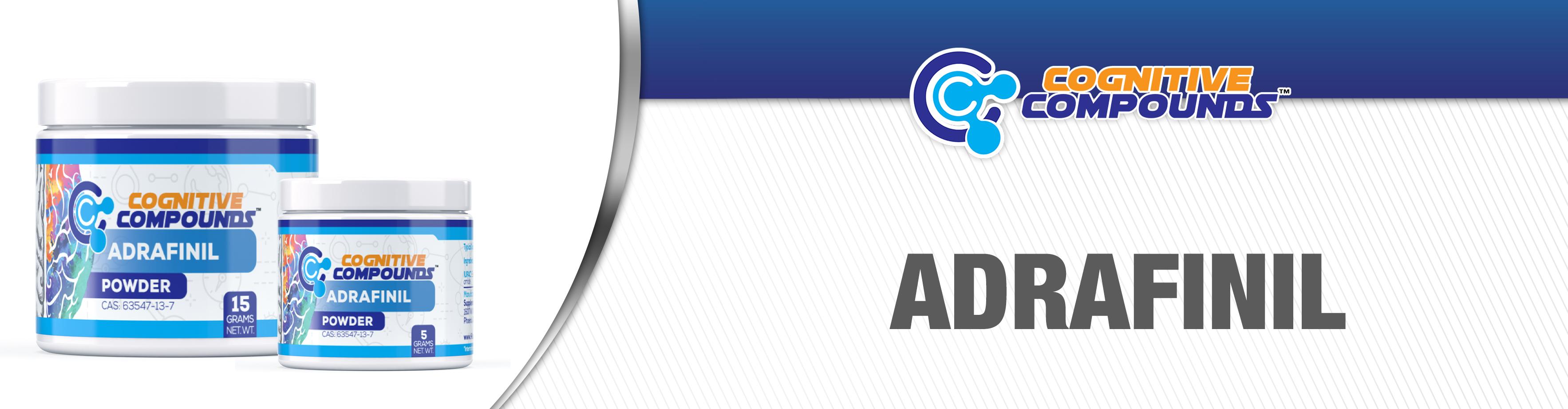 adrafinil-powder-10-21.jpg