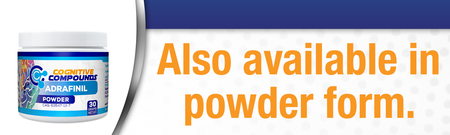 adrafinil-powder-also.jpg