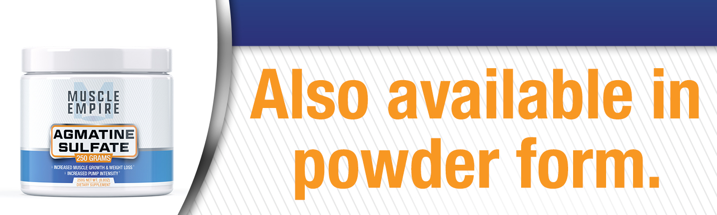 agmatine-sulfate-powder-also-10-21.jpg