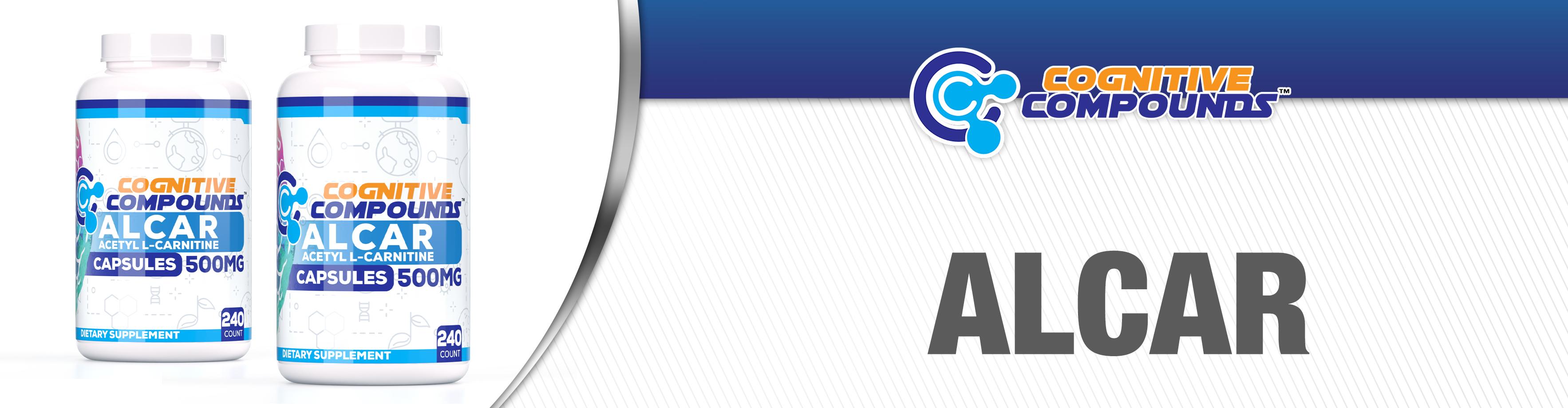 alcar-capsules-10-21.jpg