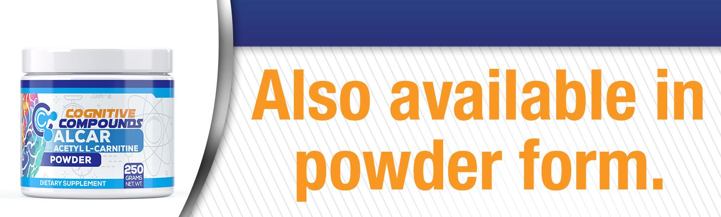 alcar-powder-also-10-21.jpg
