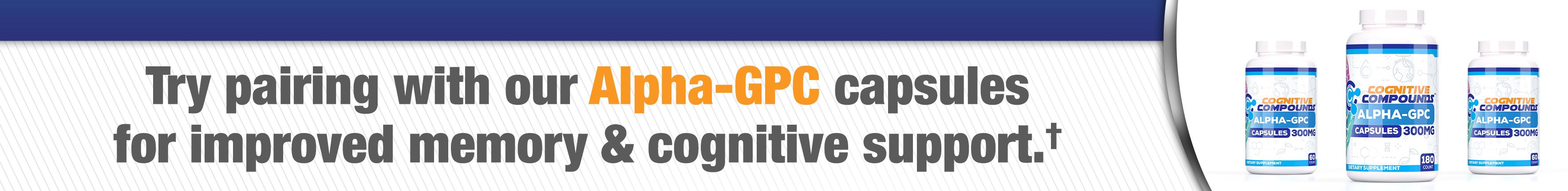 alpha-gpc-consider-10-21.jpg