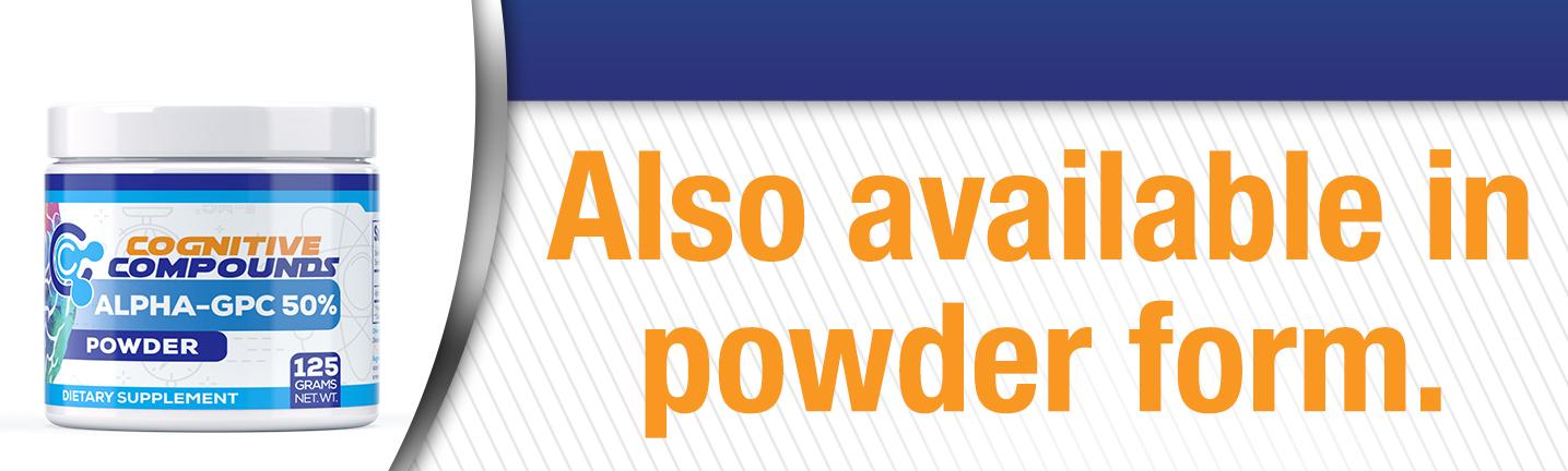 alpha-gpc-powder-also-10-21.jpg
