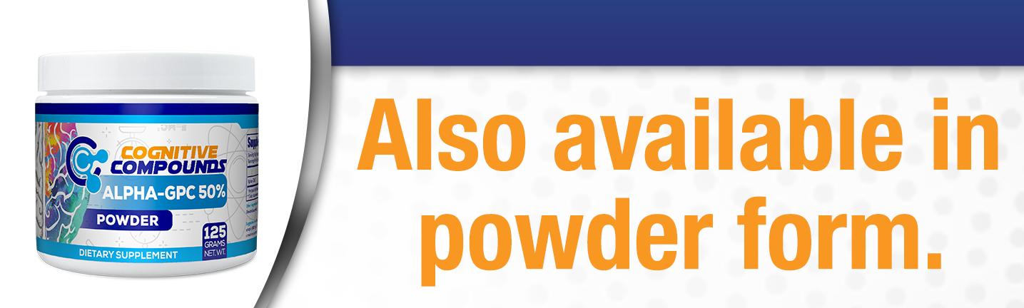 alpha-gpc-powder-also.jpg