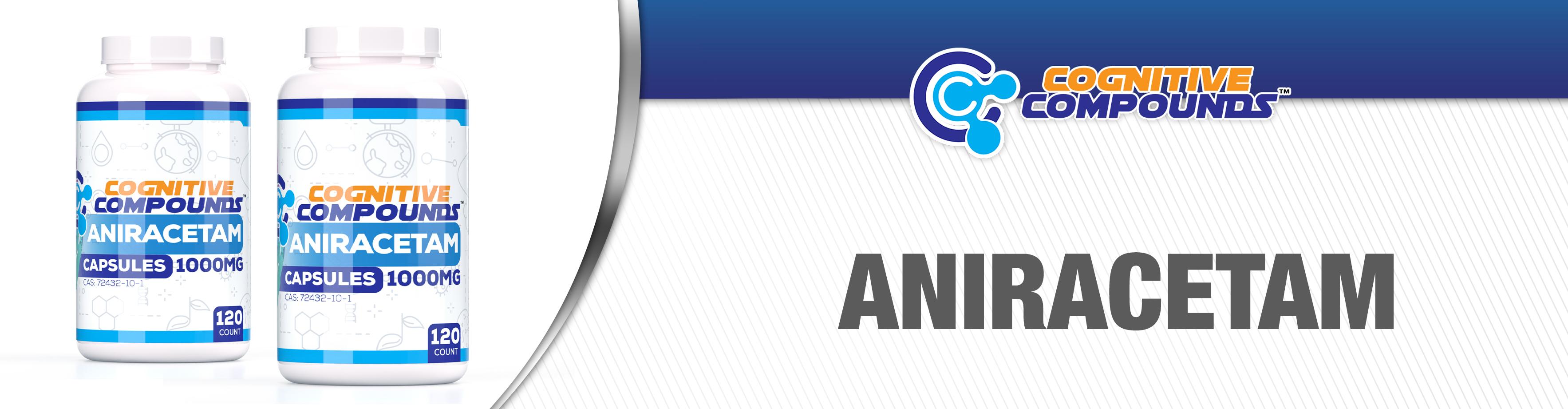 aniracetam-capsules-10-21.jpg