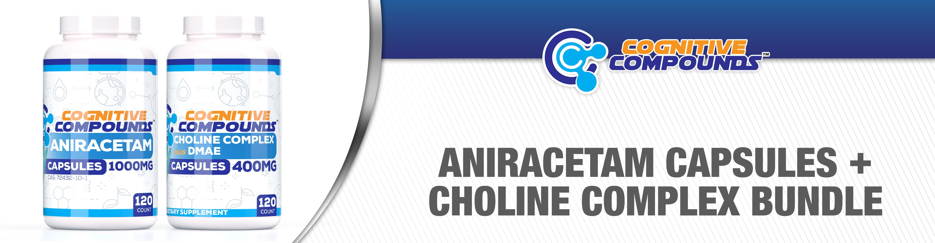aniracetam-capsules-choline-complex-bundle.jpg