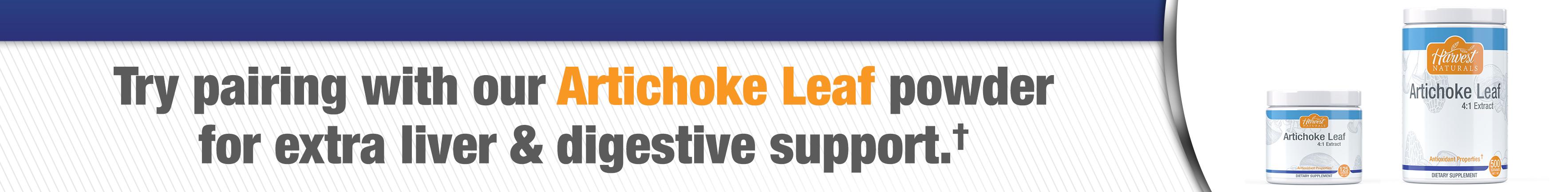 artichoke-leaf-consider-10-21.jpg